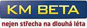 http://www.kmbeta.cz/