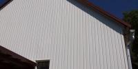 06 Omak Roof  T-6 RAL 9010 - Střítež.JPG