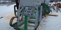 02 Pilous Forestor.JPG