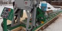 03 Pilous Forestor.JPG