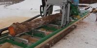 04 Pilous Forestor.JPG